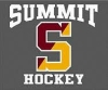 Summit High School Hockey